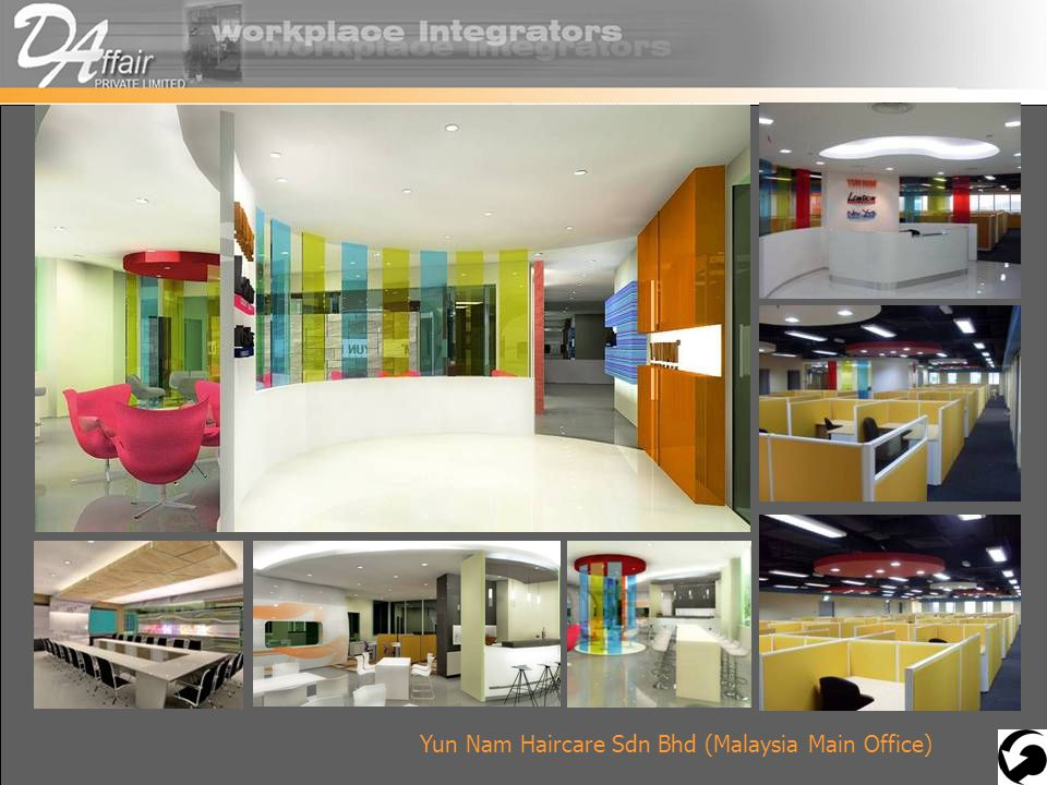 Western Digital (S.E.Asia) Pte Ltd