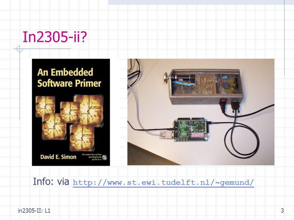 in2305-II: L13 In2305-ii.