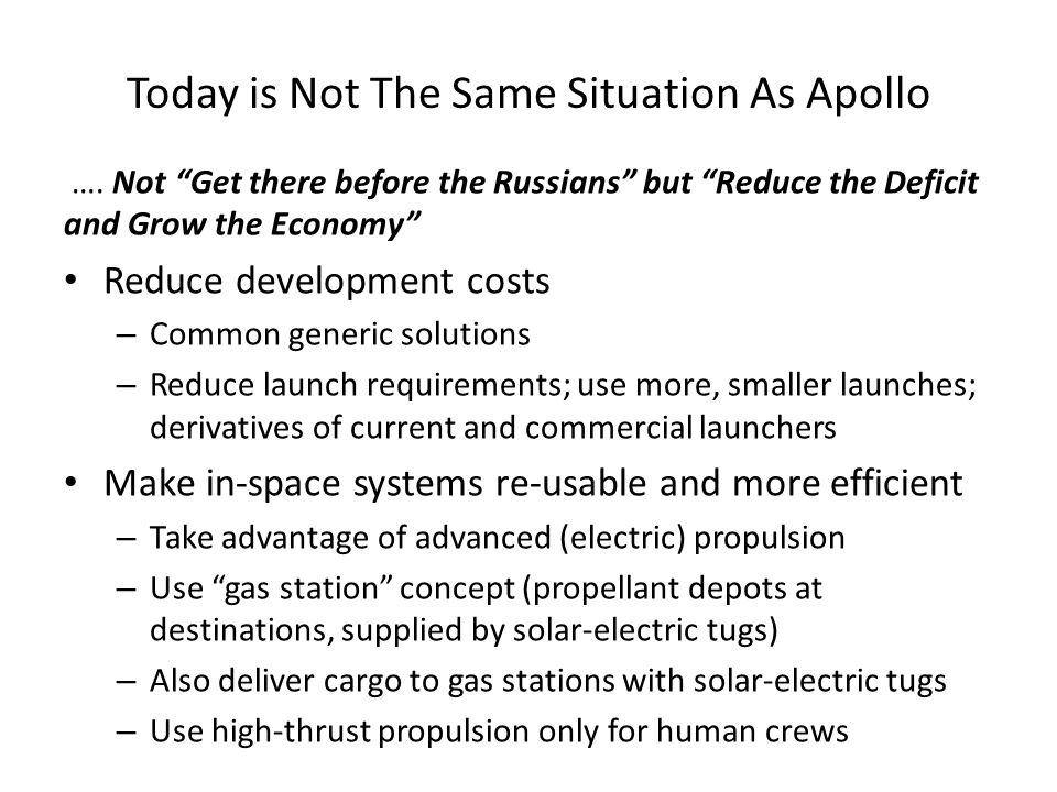 Mission Design Challenges of Mars 2.