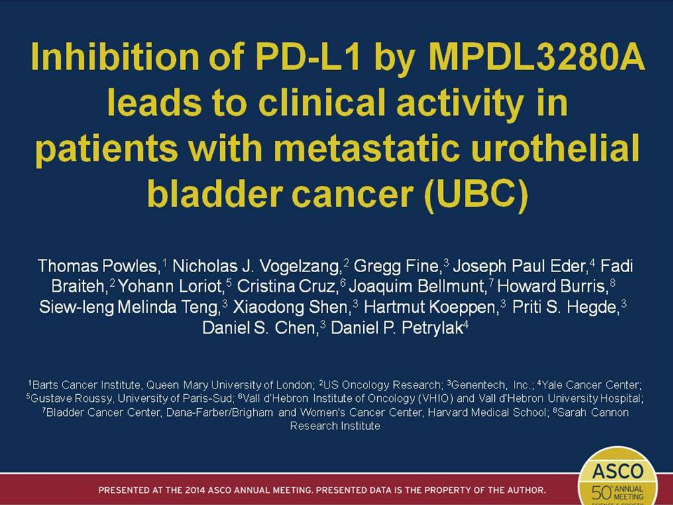 E3805 CHAARTED: ChemoHormonal Therapy versus Androgen Ablation Randomized Trial for Extensive Disease in Prostate Cancer