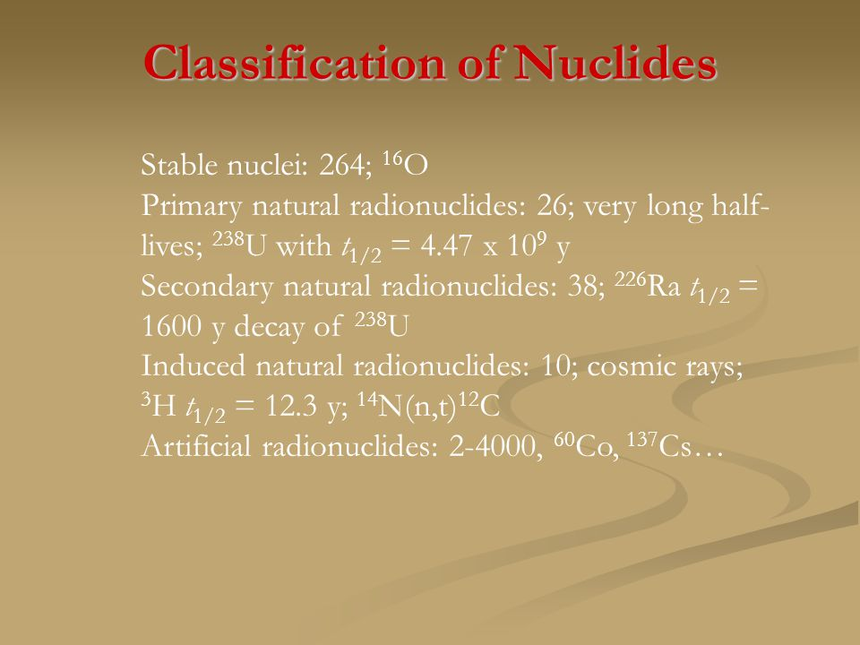 is the volume term which accounts for the binding energy of all the nucleons as if every one were entirely surrounded by other nucleons.