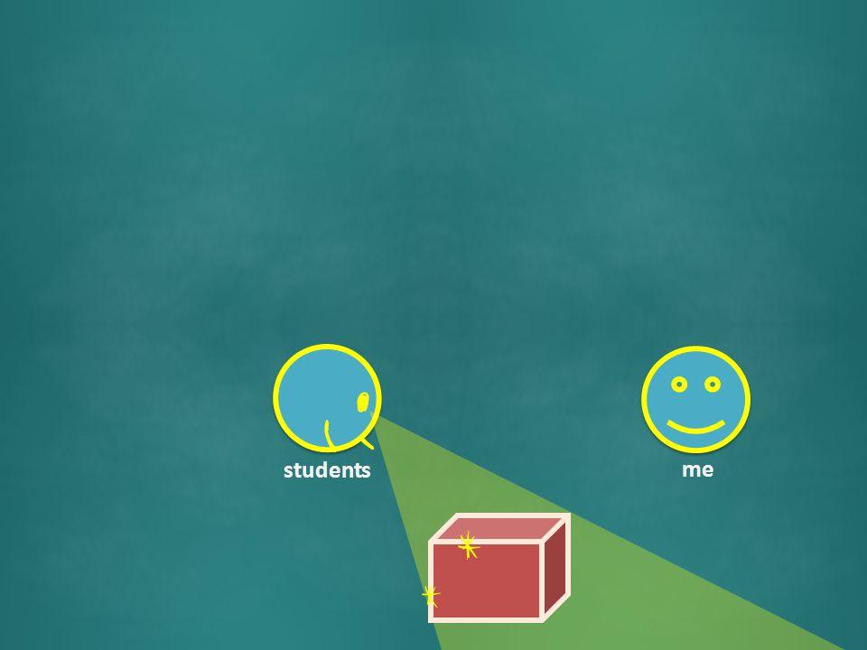students me