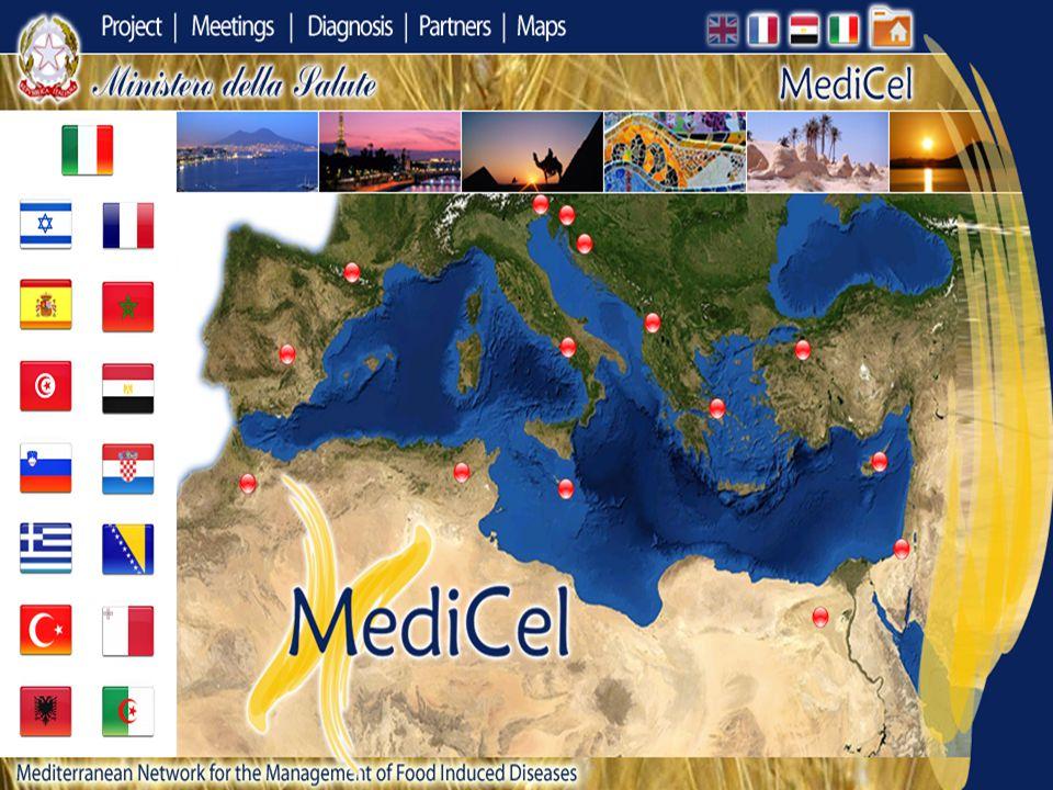 Clinical Presentation Sarı S.