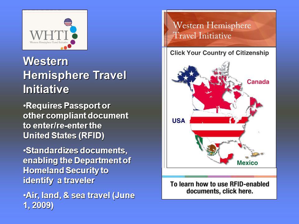 RFID chips Source: http://www.travel.state.gov/pdf/ppt_pptCard.pdf