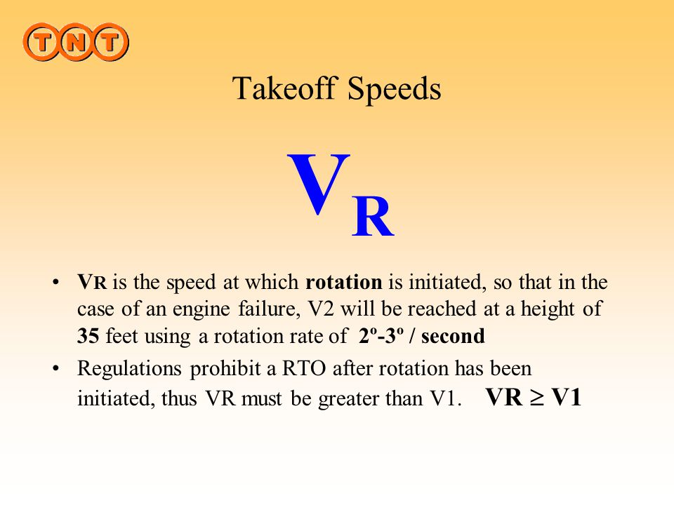 Takeoff Speeds V1, the Takeoff « action » speed, is the speed used as a reference in the event of engine or other failure, in taking first action to a