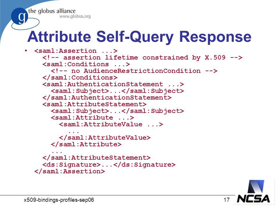 x509-bindings-profiles-sep0617 Attribute Self-Query Response...............