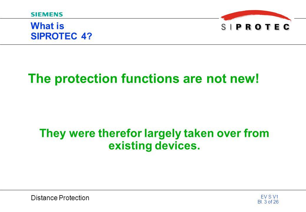 20 Distance Protection EV S V1 Bl.