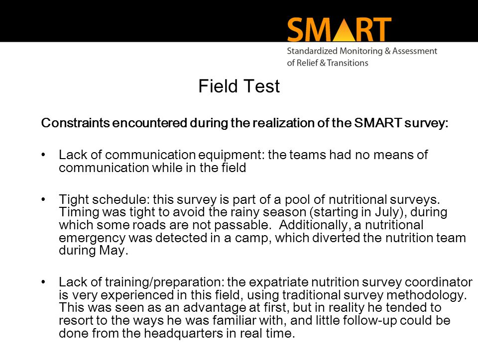 3.Use of the Nutrisurvey Software 3.4.