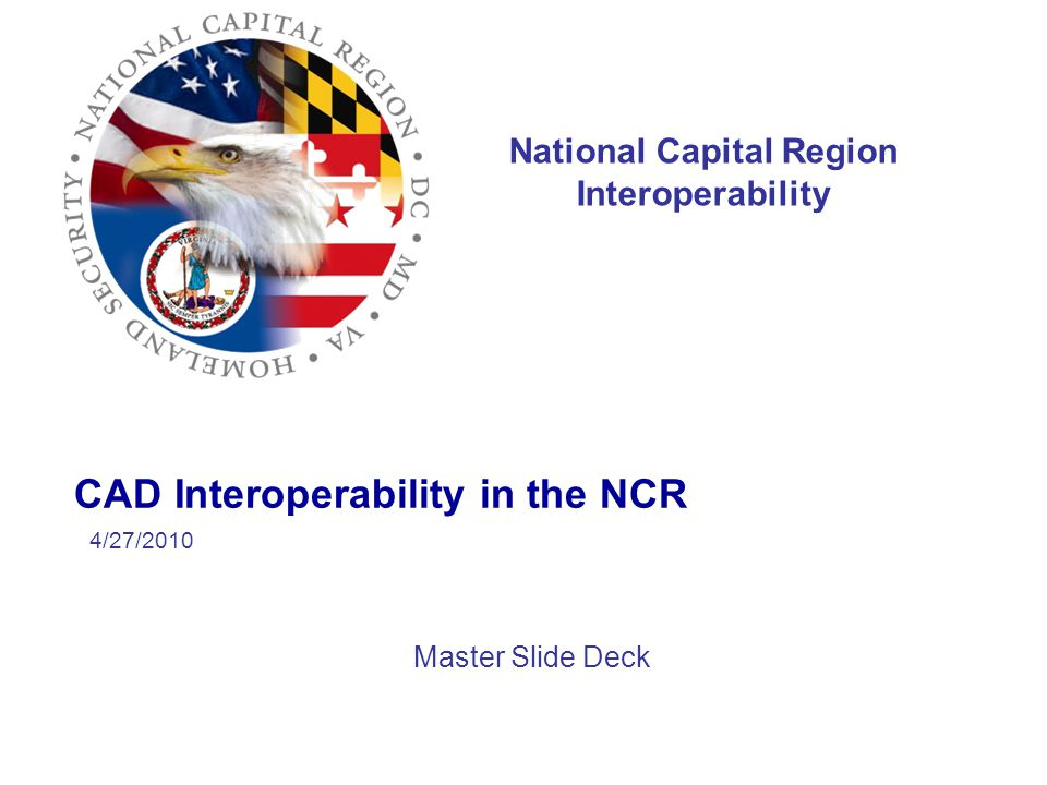 CAD2CAD Project Management - TUG 42 http://www.ncrnet.us Governance and Ongoing Support