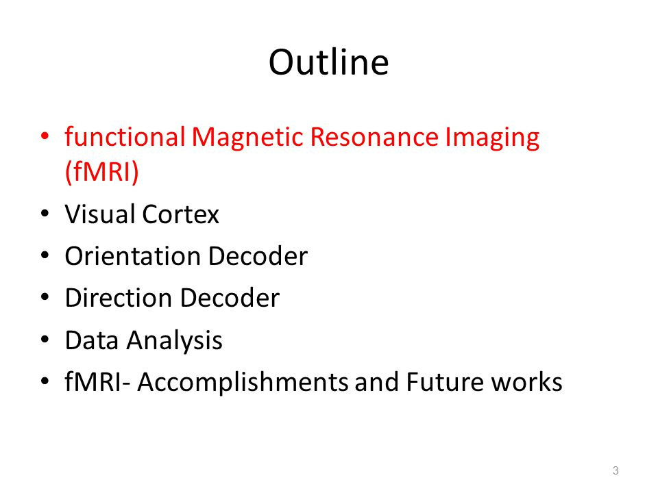 MRI – Magnetic Resonance Imaging  Using Nuclear Magnetic Resonance (NMR) technology, magnetic field influence the nucleus of hydrogen.