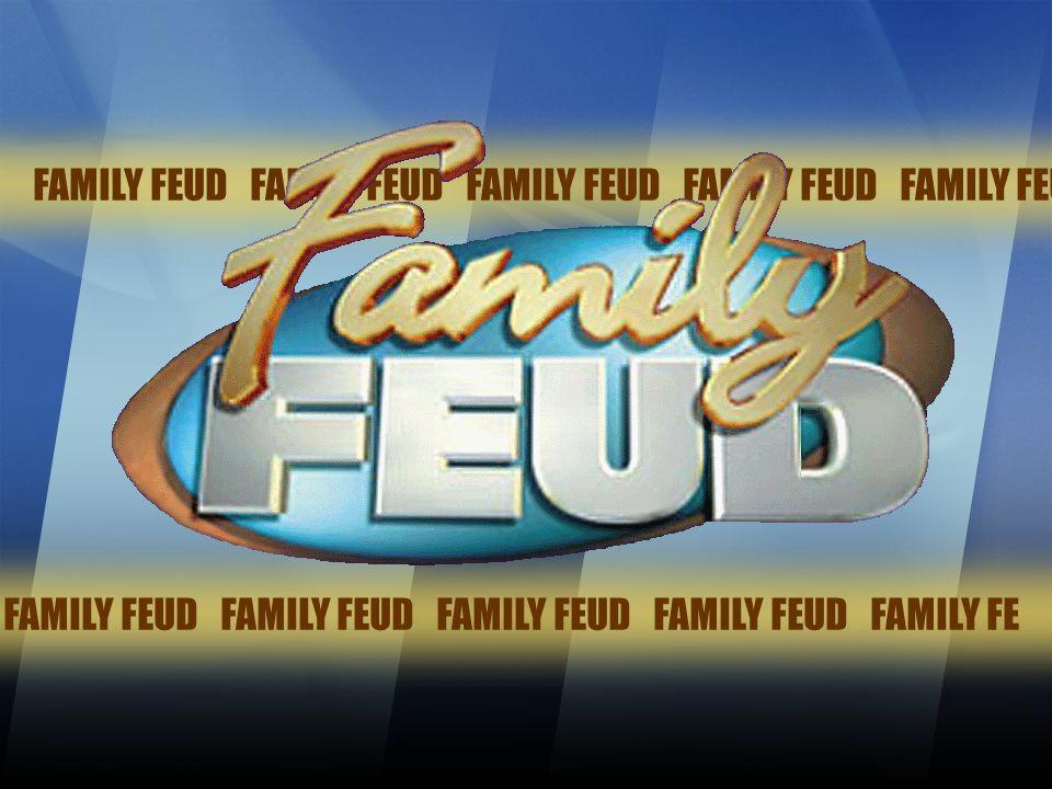 FAMILY FEUD FAMILY FEUD FAMILY FEUD FAMILY FEUD FAMILY FEUD FAMILY FEUD FAMILY FEUD FAMILY FEUD FAMILY FEUD FAMILY FEUD FAMILY FEUD FAMILY FEUD FAMILY FEUD FAMILY FEUD FAMILY FEUD FAMILY FEUD FAMILY FE