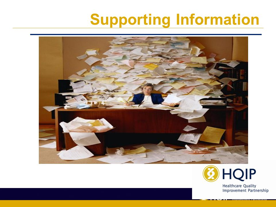 Supporting Information