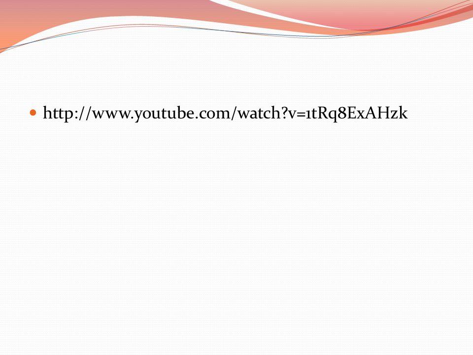 http://www.youtube.com/watch v=1tRq8ExAHzk