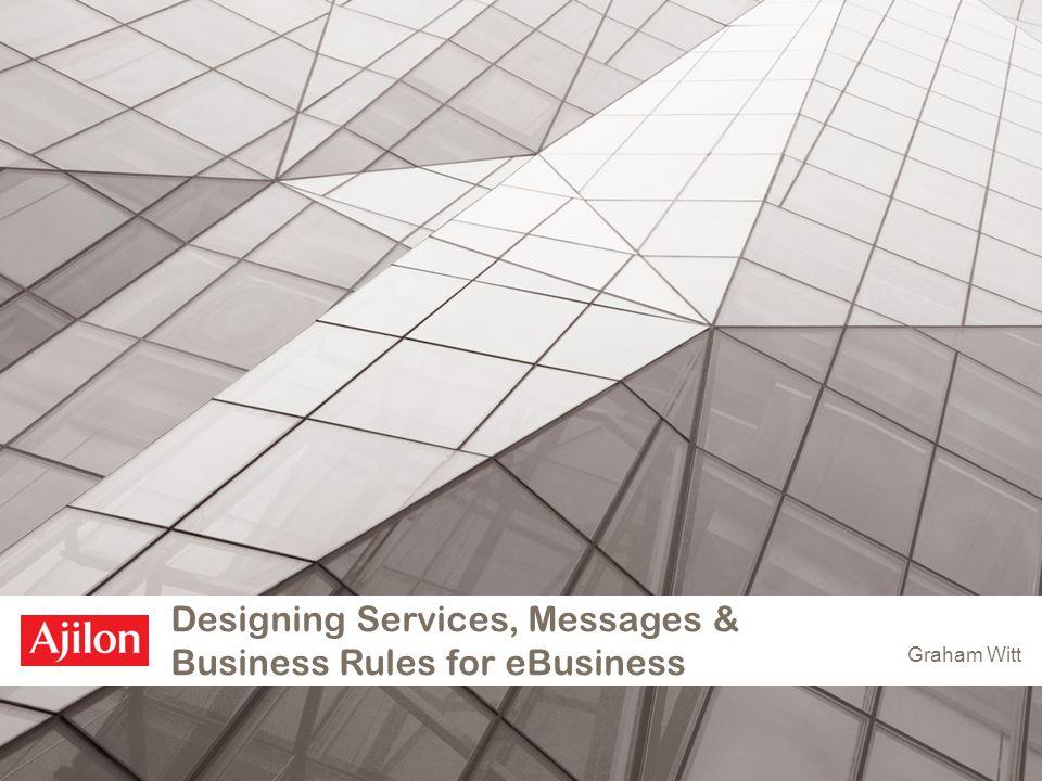 Further reading – 2 Slide 32 http://www.elsevierdirect.com/product.jsp?isbn=9780126445510 http://mkp.com/news/writing-effective-business-rules-by-graham-witt © Graham Witt 2012