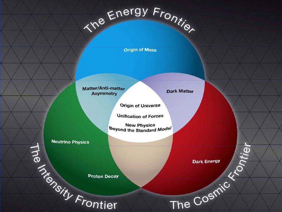 Gabriele Garzoglio, Fermilab, the GCC Dept. and the KISTI Collaboration, Nov 4, 2011