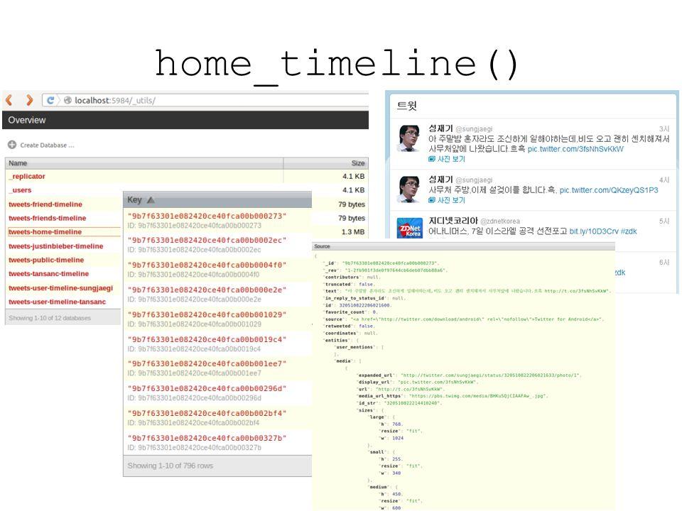 home_timeline()