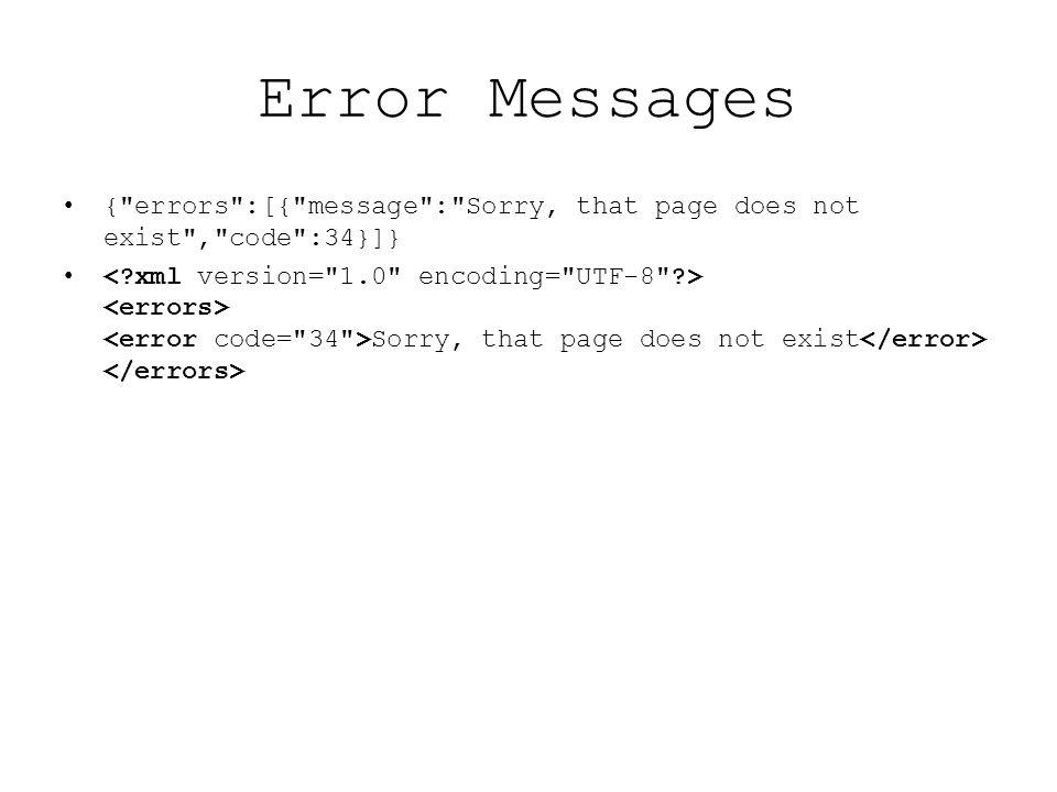 API.user_timeline API.mention_timeline