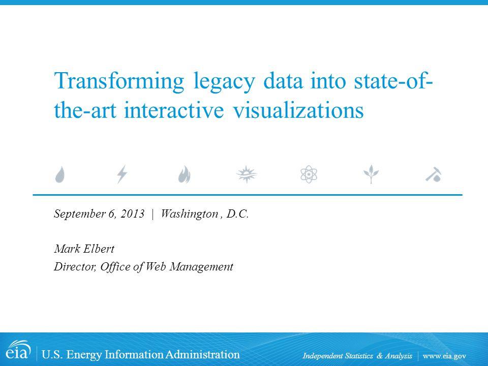 Mark Elbert, Washington, D.C., September 6, 2013 12