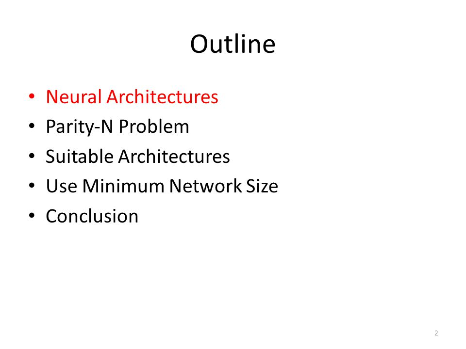 Case Study 23 Neural network architectures and learning algorithms, Wilamowski, B.M.