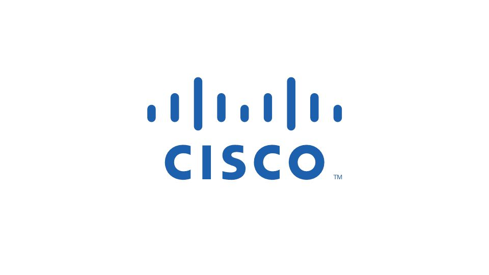© 2014 Cisco and/or its affiliates.