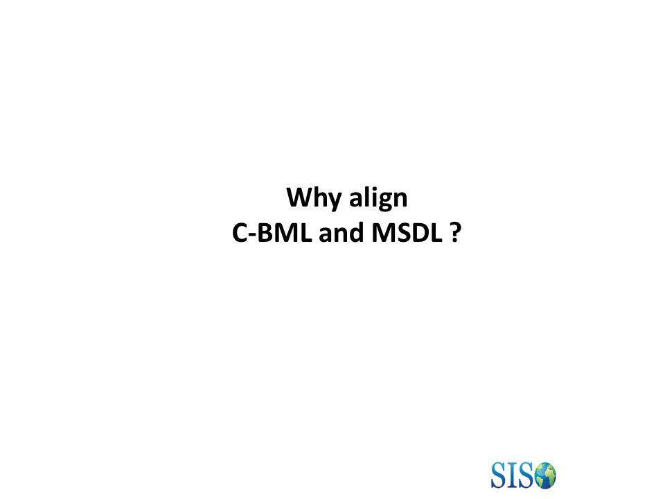 MSDL/C-BML Core Model Generation Procedure C2IEDM JC3IEDM MIM 1.0 MIM 1.1 MSDL/C-BML Core Model Description V1.0 MSDL/C-BML Core Model Description V1.1 MSDL/C-BML Core Model Description V2.0 MIP CP TOOL MIM 2.0 MSDL CBML Core Model MSDL/C-BML Core Schemas V2.0.1 UML Transform MSDL/C-BML XSD Schema Naming and Design Rules C-BML/MSDL Core Model V2.0.1