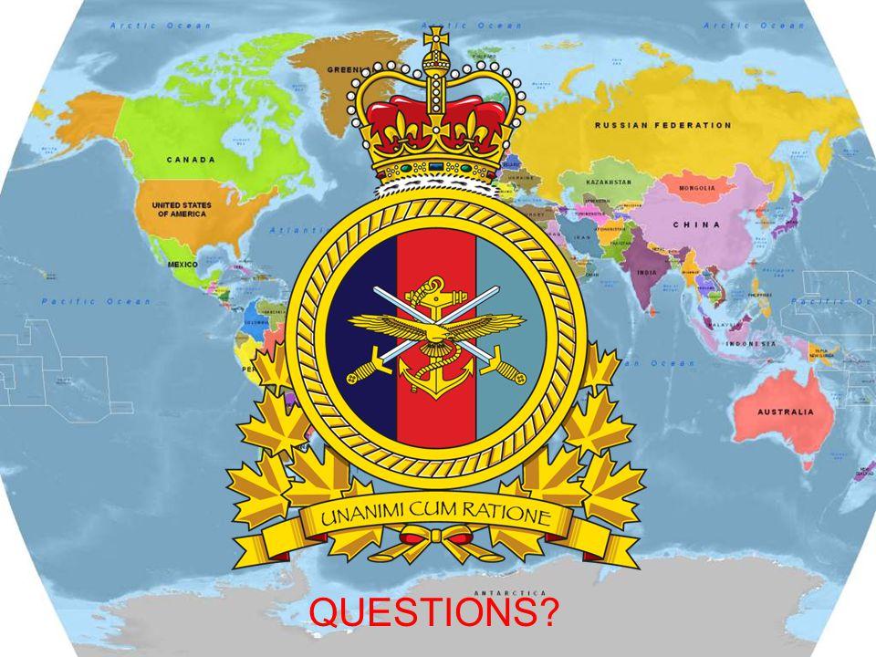 v1 13 QUESTIONS