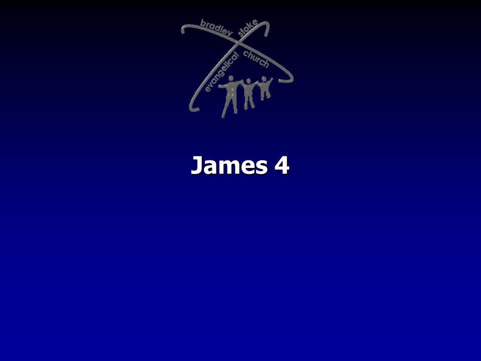 James 4