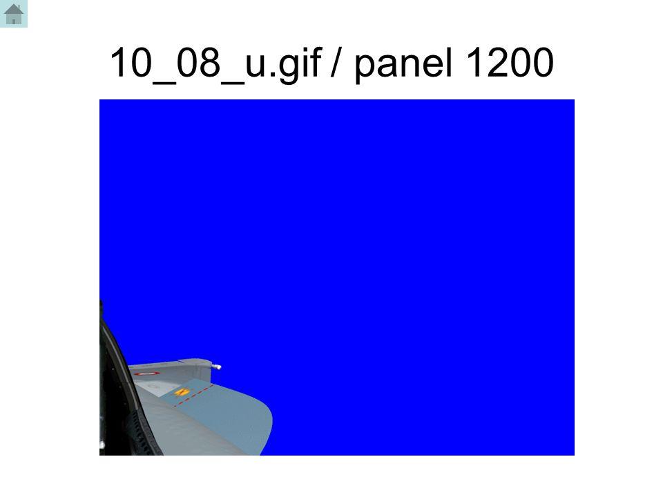 10_08_u.gif / panel 1200