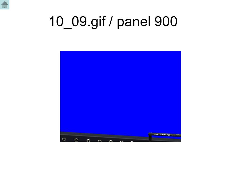 10_09.gif / panel 900