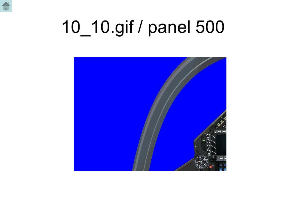 10_10.gif / panel 500