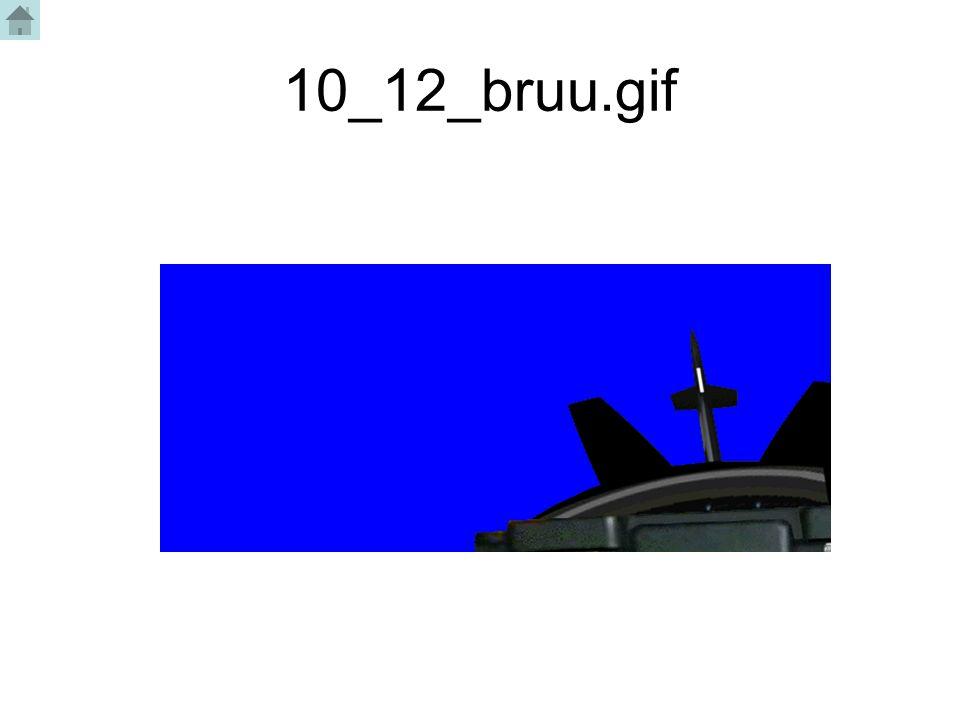 10_12_bruu.gif