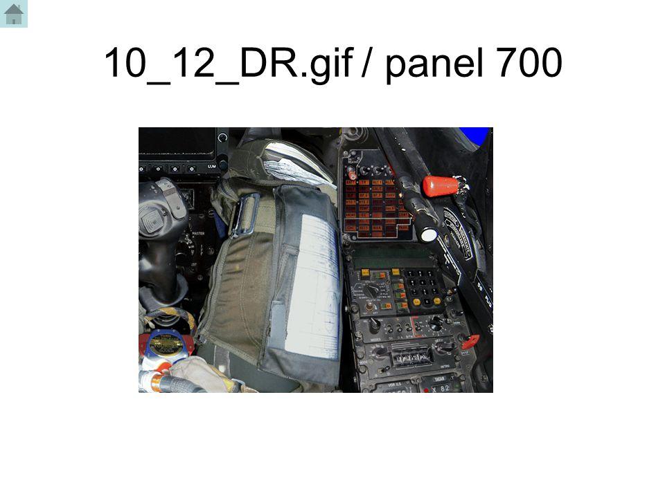 10_12_DR.gif / panel 700