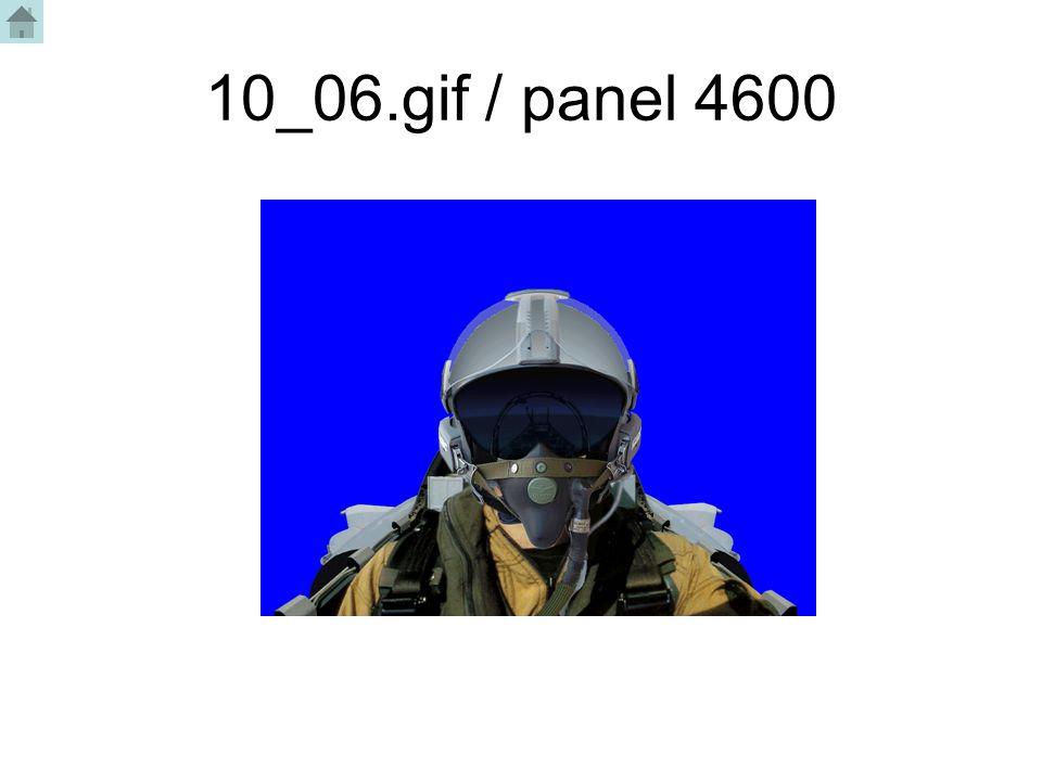 10_06.gif / panel 4600