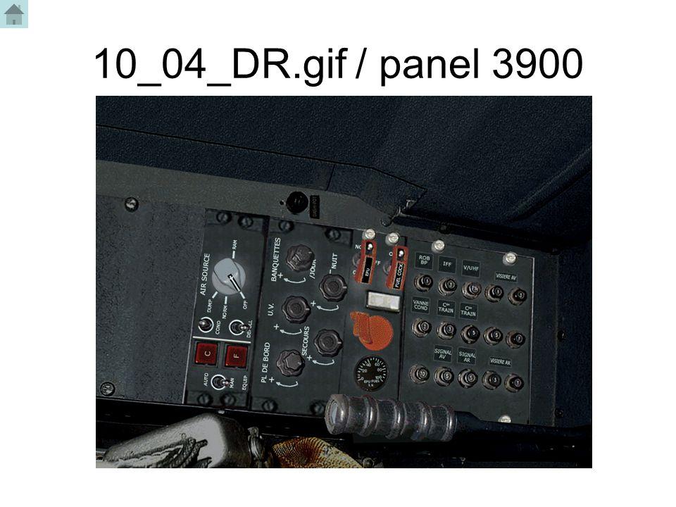 10_04_DR.gif / panel 3900