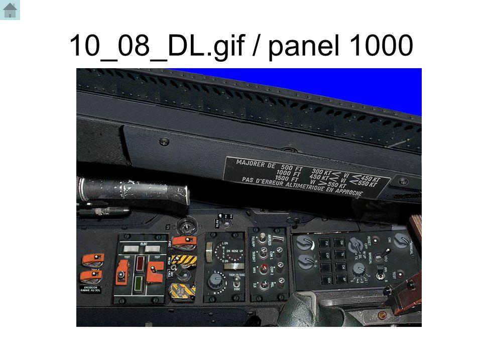 10_08_DL.gif / panel 1000