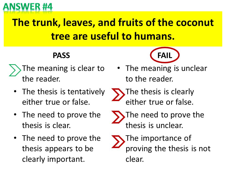 The trunk, leaves, and fruits of the coconut tree are useful to humans.