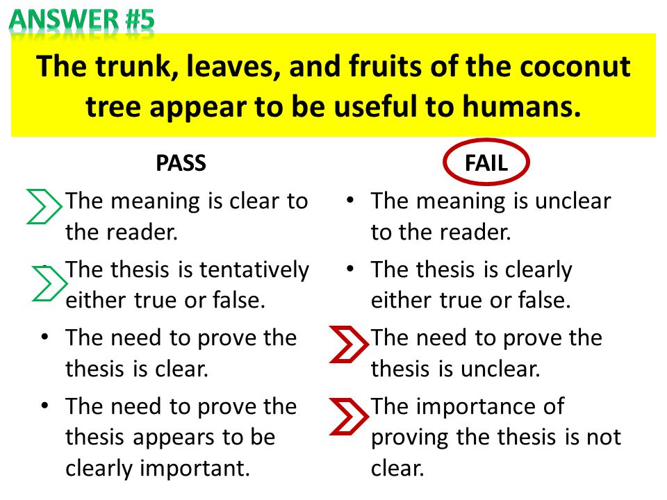 The trunk, leaves, and fruits of the coconut tree appear to be useful to humans.