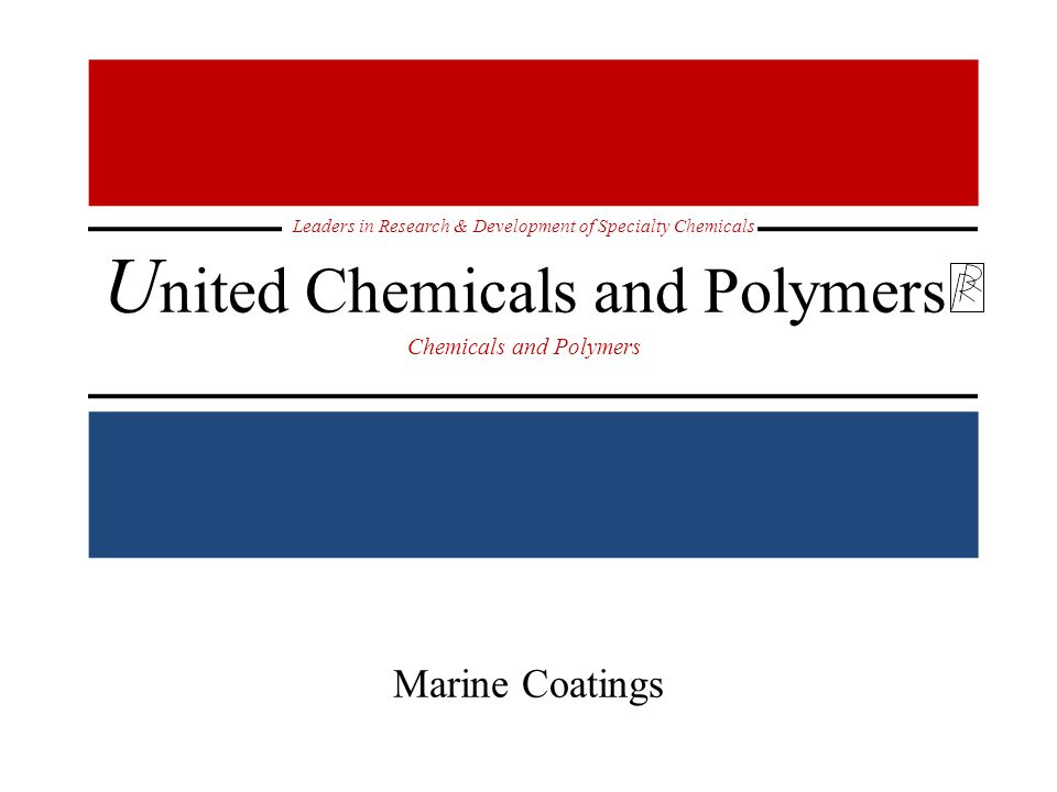 Anti-Corrosives Marine AC 70™ - Modified Epoxy A/C, 4:1 mix ratio, 70% Vol Solids Marine AC 70 Chromate Free Epoxy Primer - Primer for bare metal (aluminum and steel) Marine AC 80™ Pure epoxy A/C - 4:1 mix ratio, 80% Vol Solids Marine Vinyl Epoxy Tie Coat - Tie coat between epoxy and AF Marine AC-1™ - Underwater metal primer and / or AF sealer Marine Gel Film - Spray on gel with AC properties Marine Penetrating Oil Coating™ - Penetrating oil for steel preservation