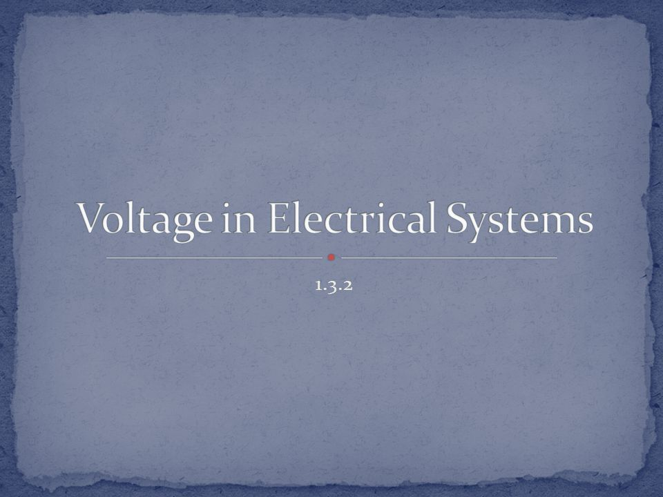 Load – an appliance or machine.Conductor – material through which charge can easily flow.
