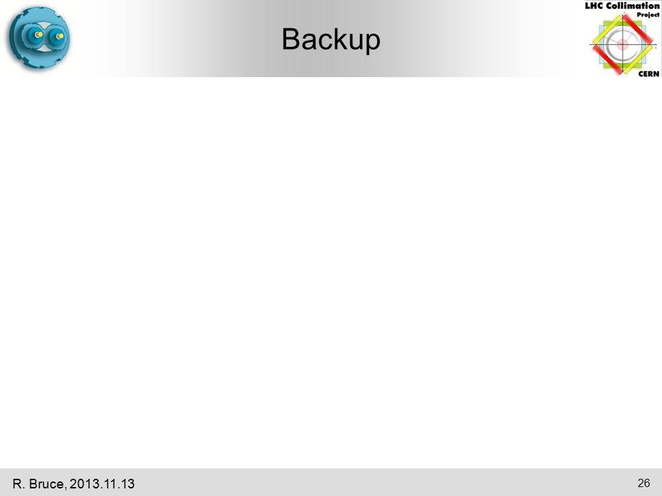 Backup R. Bruce, 2013.11.13 26