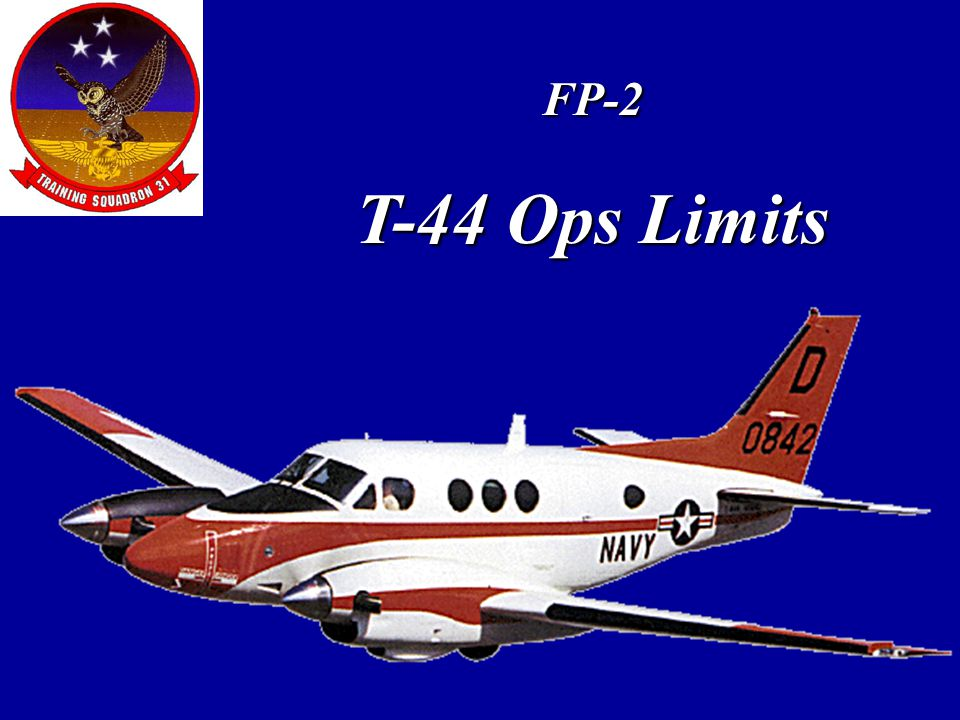 Fuel Management ** Do not takeoff if gauges are in the yellow arcs or < 265 lbs ** AVGAS is limited to 150 hours before overhaul ** Both boost pumps must be operable prior to takeoff ** Suction boost limited to 10 hrs between fuel pump overhaul