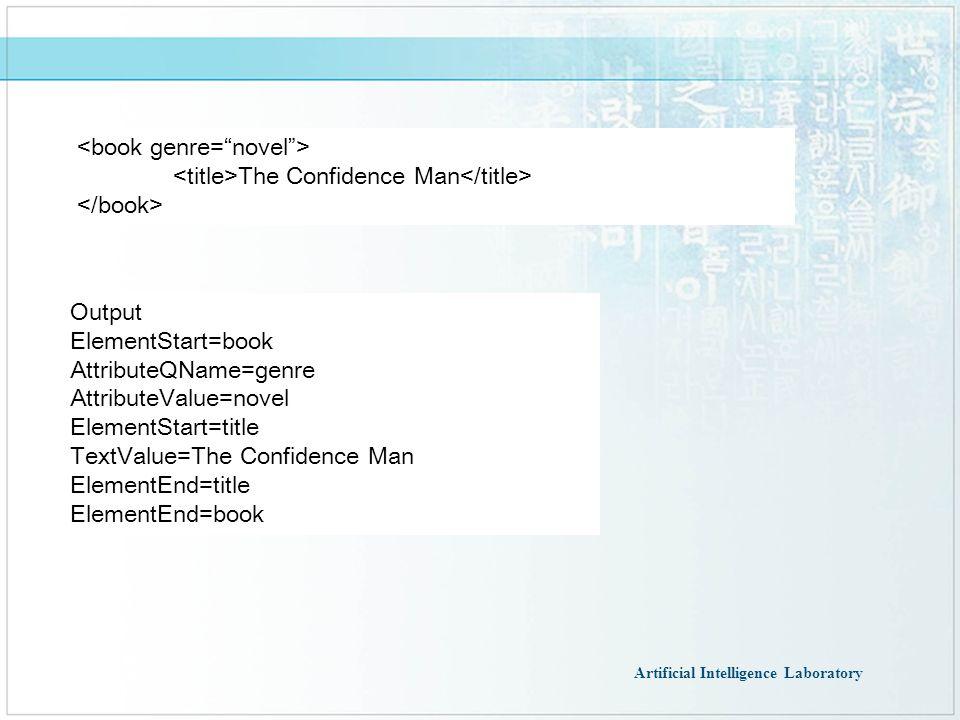 Artificial Intelligence Laboratory LEDA . Library  C++ 클래스 라이브러리로 구현되었음.