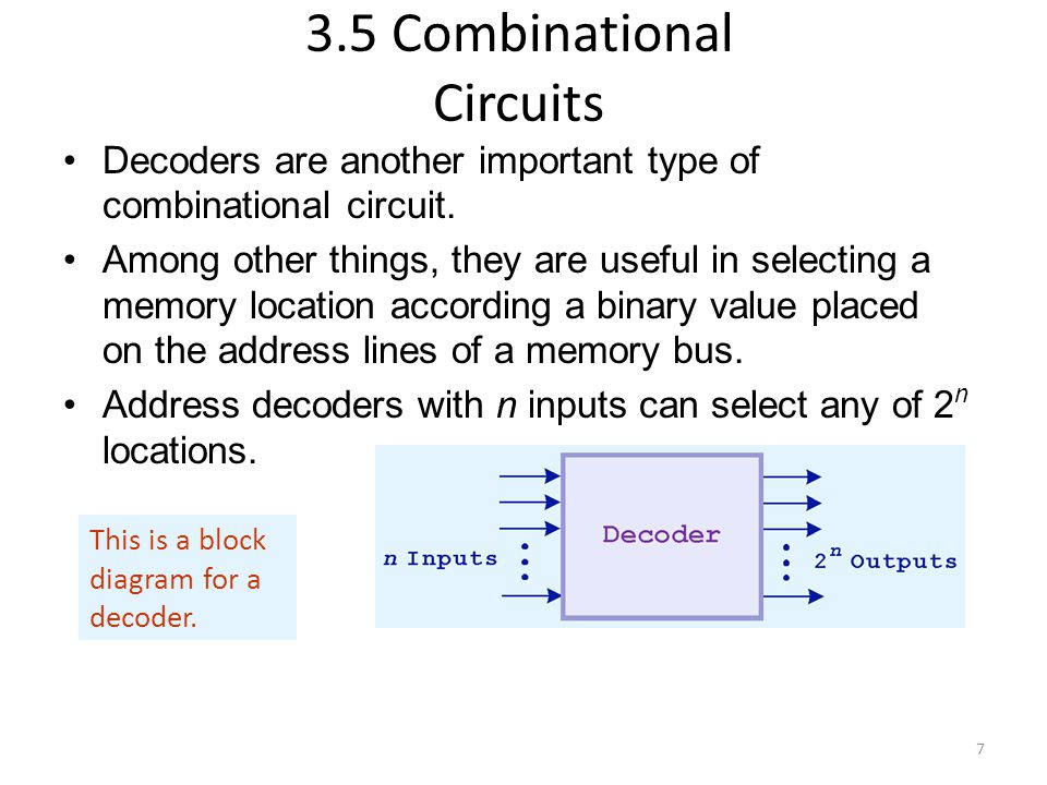 Copyright © 2007 Elsevier 4- Behavioral Verilog Simulation module example(input a, b, c, output y); assign y = ~a & ~b & ~c   a & ~b & ~c   a & ~b & c; endmodule Verilog: