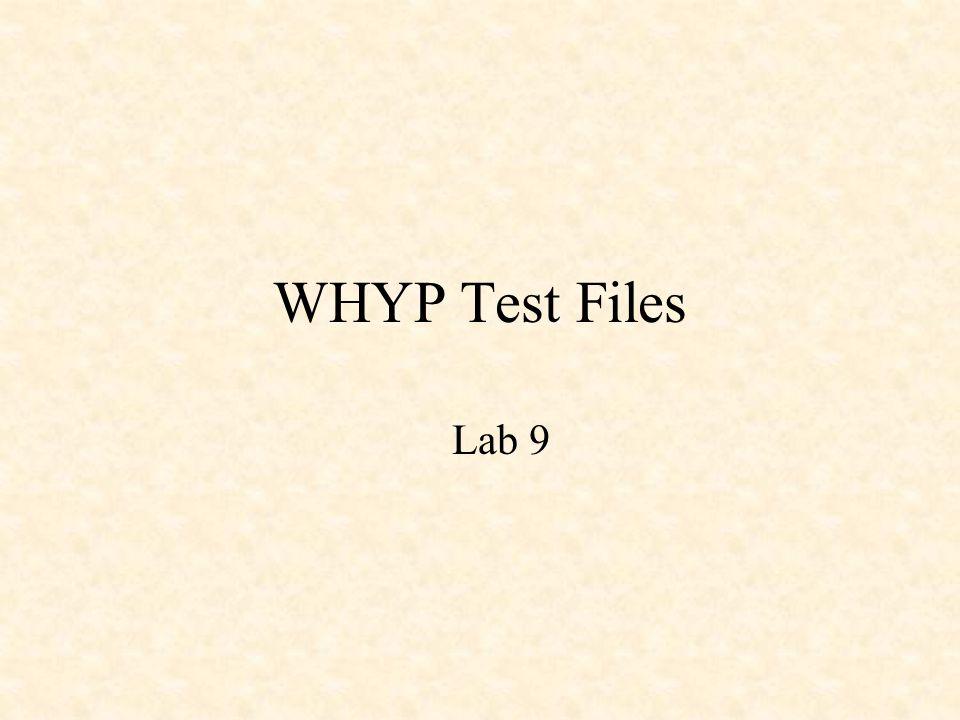 Leap.whp (cont.) : ?leap ( year -- flag ) DUP 400 MOD 0= IF DROP TRUE ELSE DUP 100 MOD 0= IF DROP FALSE ELSE 4 MOD 0= IF TRUE ELSE FALSE THEN THEN ; : main( -- ) BEGIN waitB4 S@ DUP DIG.