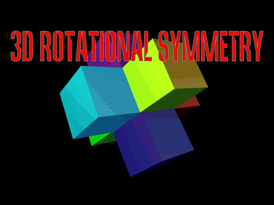 Look at the following shapes Label them using the following code: R = it has rotational symmetry N = no rotational symmetry 0 = no plane of symmetry 1 = 1 plane of symmetry 2 = 2 planes of symmetry 3 = 3 planes of symmetry 4 = 4 planes of symmetry etc E.g.