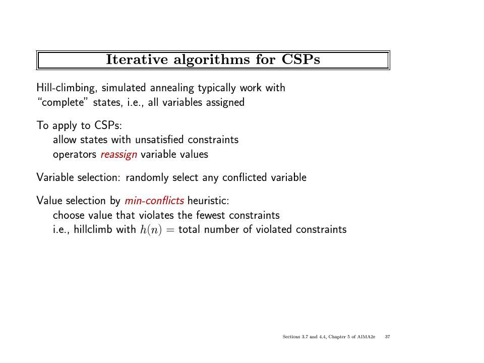 ICS-271:Notes 5: 73