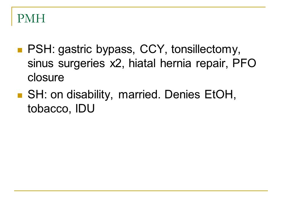 9/4/11 Patient again decompensates, with increased hypoxia and subcutaneous emphysema, and transfer to IMC is requested