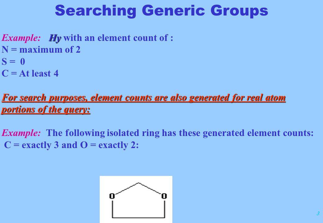 234 => d str L11 ANSWER 1 OF 834 WPINDEX (C) 2003 THOMSON DERWENT