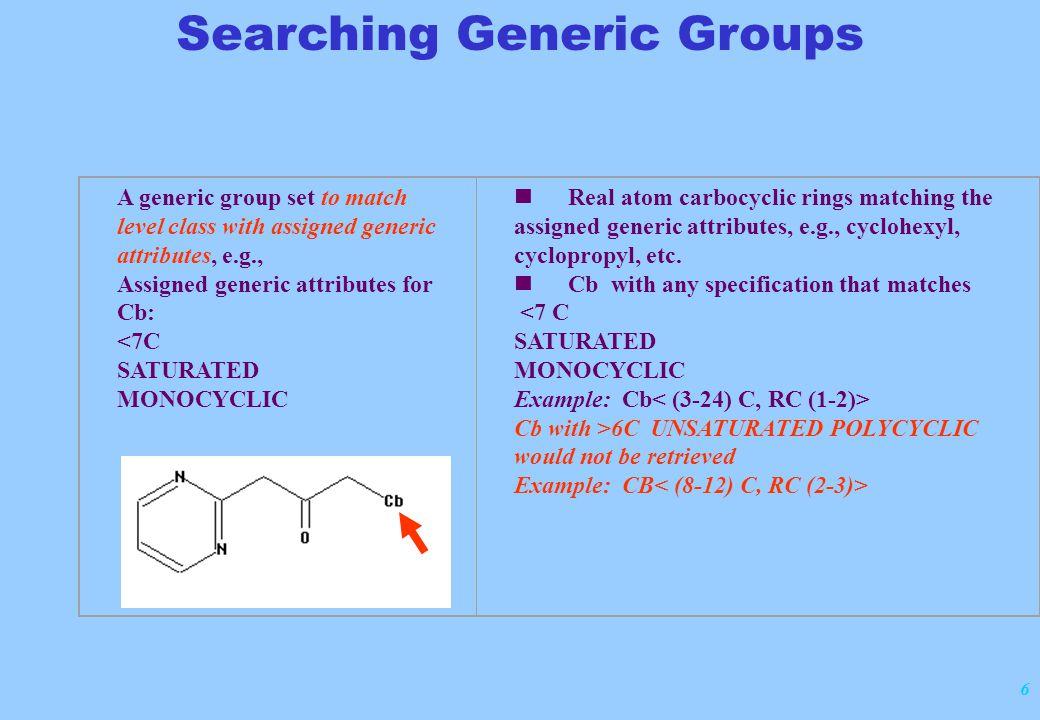 227 Searching Keywords => fil wpindex => ?heterocycl?(l)treat?(l)(depress.