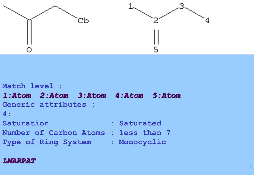 88 => fil caplus => l15 and (?olefi.or ?ethen. or ?ethyle.